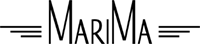 kožené výrobky